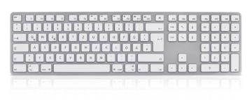 conrafter tastatur