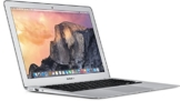 appel macbook air 13 zoll