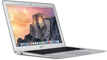 appel macbook air 13 zoll