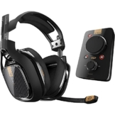 Astro Gaming A40 TR Gaming Headset