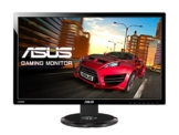 Asus VG278HE 27 Zoll Gaming Monitor