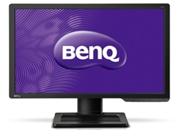 BenQ XL2411Z 24 Zoll Gaming Monitor