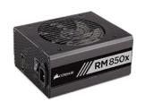 Corsair RMx Series 850 Watt Netzteil 80 Plus Gold
