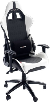 DX Racer6 Gaming Stuhl