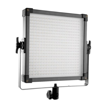 f&v k4000s led studio panel