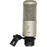 Heil Sound PR40 Mikrofon