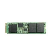 Samsung SM961 1000 GB M.2 SSD Festplatte