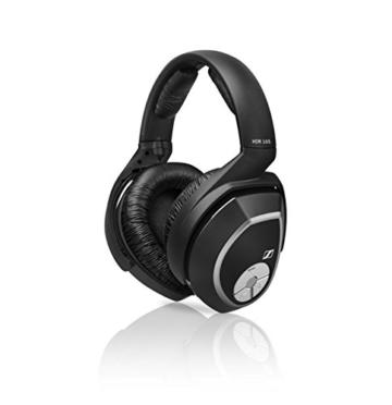 Sennheiser HDR 165 Kopfhörer