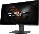 Asus PG278QR 27 Zoll Gaming Monitor 1440p