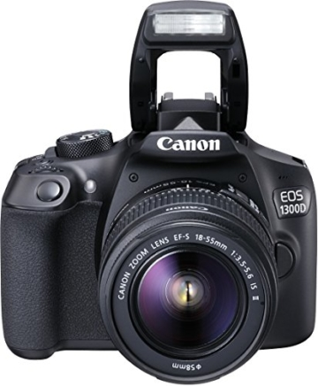 canone eos 1300d