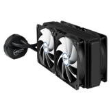 Arctic Liquid Freezer 240 CPU Wasserkühlung