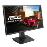 Asus MG28UQ 4K Gaming Monitor