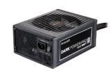 be quiet dark power pro 11 1200W Netzteil