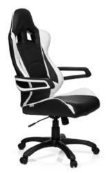 hjh Office 621836 Gaming Stuhl
