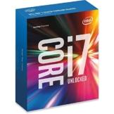 Intel Core i7 6900K Octa Core Prozessor