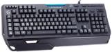 Logitech G910 Orion Spark mechanische Gaming Tastatur