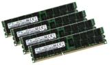 Samsung 64 GB RAM Arbeitsspeicher