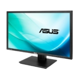 ASUS PB287Q 28 Zoll 4K Gaming Monitor
